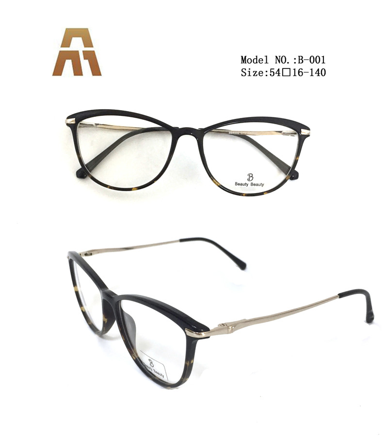 High Quality Trendy Latest Ideas classical Products Eyeglass Acetate ...