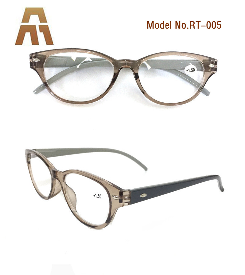 f2eac2ee5dd5 Cheap Price New Model Fashion Cheap Reading Glasses NEXT:RT-006.China  Wholesale Most Popular Reading Glasses